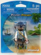 playmobil 70032 Pirate